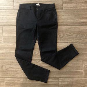 Eileen Fisher Skinny Jeans - Size 6